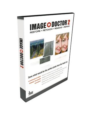 id2box.jpg