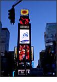 Casio Exilim EX-Z77 - Times Square - © 2008 Patia Stephens