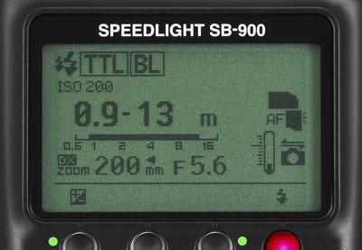 sb900_3.jpg