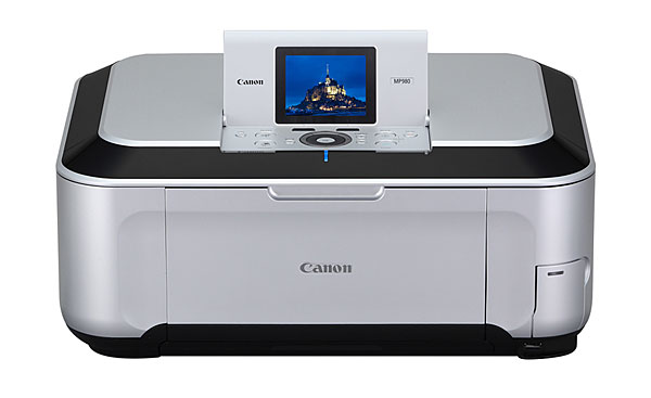 Business Product Support - Canon Europe