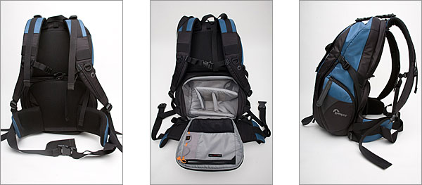 lowepro_primus_backside.jpg