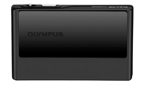 olympus stylus 1040 digital camera u2022 camera news and reviews rh photographyreview com olympus stylus 1040 manual Olympus Stylus Zoom 140