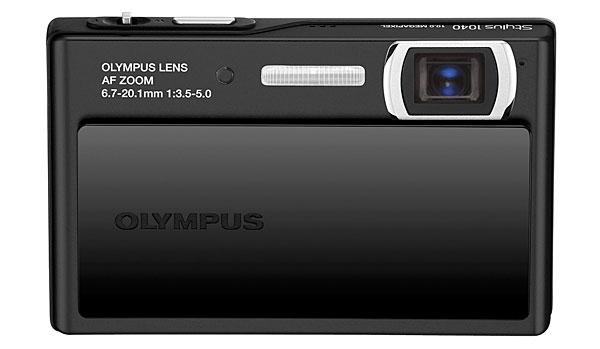 olympus stylus 1040 digital camera u2022 camera news and reviews rh photographyreview com Olympus Stylus Touch Manual Olympus Digital Voice Recorder Manual
