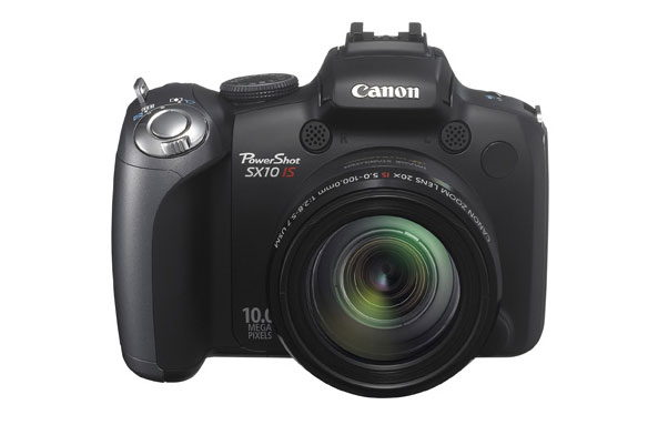 instruction manual for canon powershot sx170 is