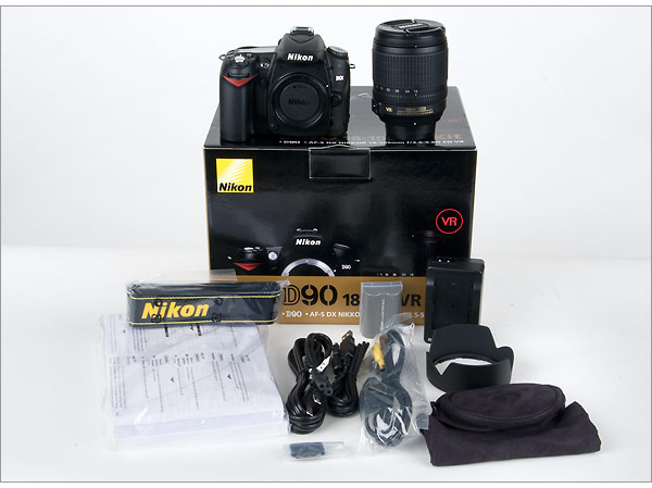http://reviews.photographyreview.com/files/2008/10/nikon_d90_box.jpg