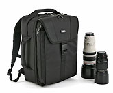 Think Tank Photo Airport Acceleration V2.0 Photo Backpacks