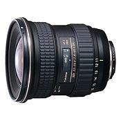 Tokina AT-X 116 PRO DX AF 11-16mm f/2.8 Zoom Lens
