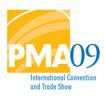PMA 2009