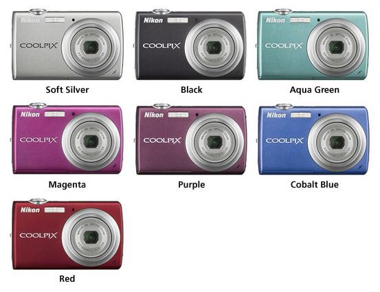 Инструкция Canon Powershot Sx100 Is