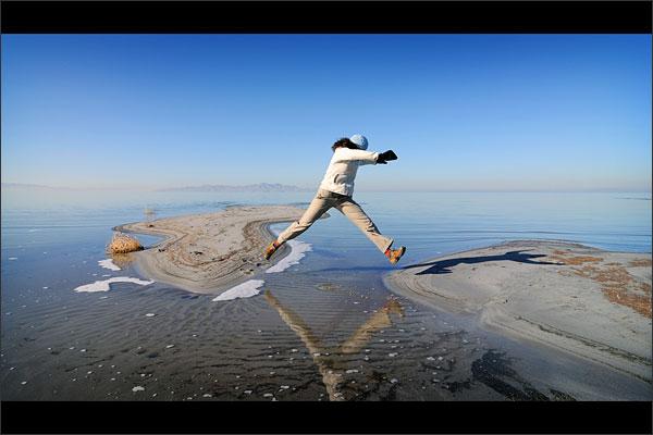 Nikon D90 - Island Hopping