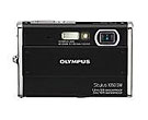 Olympus Stylus 1050 SW Waterproof Digital Camera