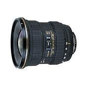 Tokina AT-X 124 AF PRO DX 12-24mm f/4 Zoom Lens