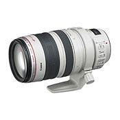 Canon EF 28-300mm f/3.5-5.6L IS USM Zoom Lens
