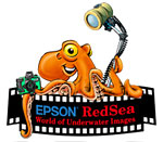 2009 Epson Red Sea