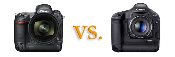 Leica m-e type 220 vs canon eos 5d mark iii vs nikon d800: the cheaper dslrs take the spoils