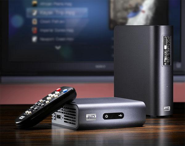 Bad kodi news rumor xbmc hd movies hd tv shows realdebrid news download torrent