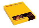 Kodak Ektar 100 Large Format Print Film