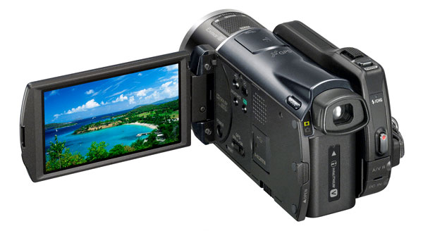 sony hdr xr550v and hdr cx150 hd handycam camcorders u2022 camera news rh photographyreview com sony handycam hdr-cx150 manual Sony HDR CX150 Accessories