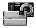 Panasonic Lumix Cameras Pricing Announced
