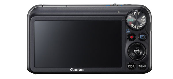 canon powershot sx410 is user manual