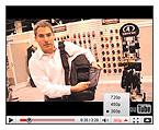 Tamrac PMA Videos