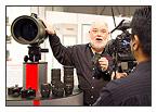 New Sigma Lenses Video At PMA