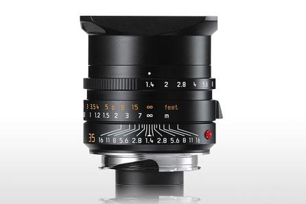 Leica_SummiluxM_35mm_f14_ASPH