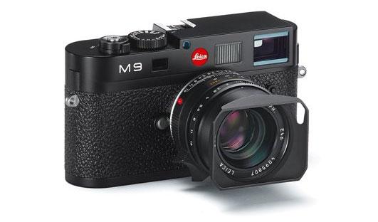 Leica_SummiluxM_35mm_f14_ASPH_M9