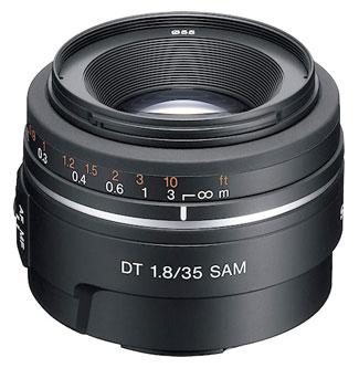 DT35mmF18SAM