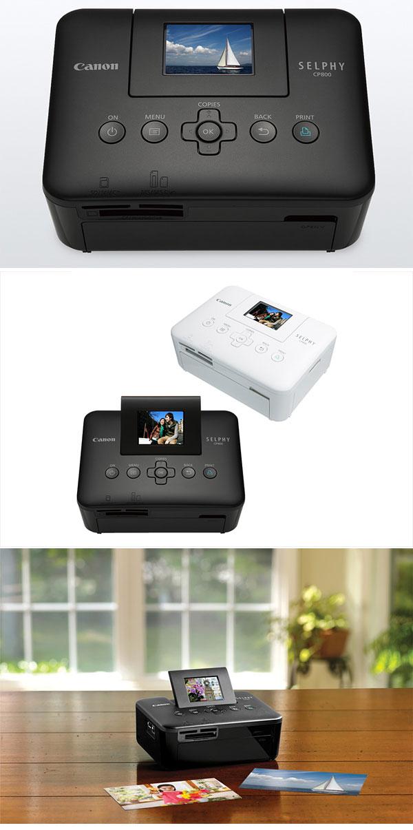 CanonCP800