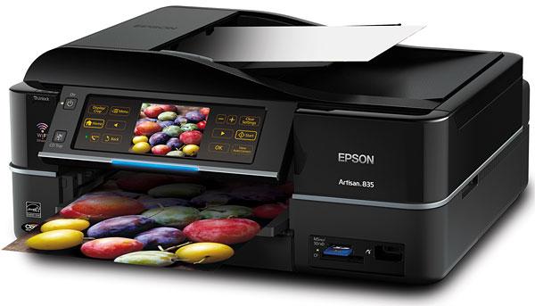 Epson835