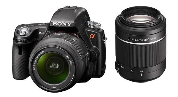 Sony_Alpha_SLTA33_Lens