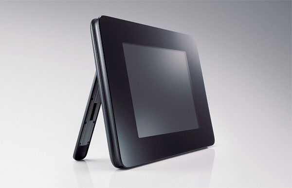 Sony DPF-D830