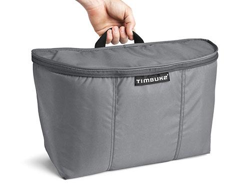 camera bag inserts. Timbuk2 Camera Bag – Finally!