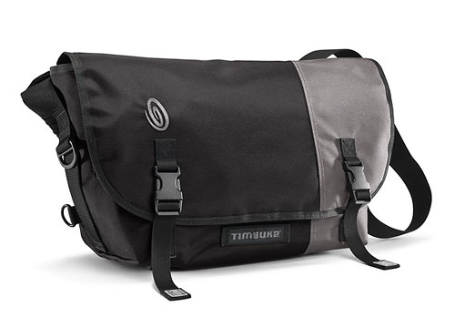 Timbuk2 Camera Bag Finally News And Reviews