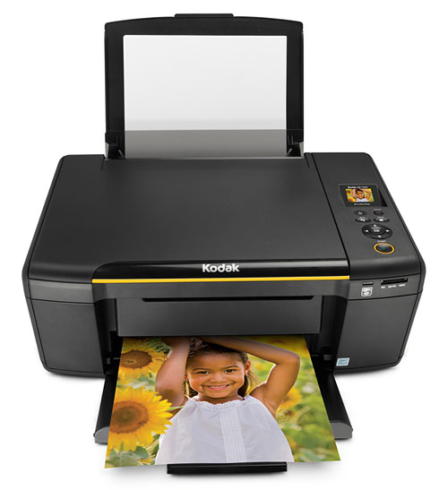 Kodak ESP C310 AIO Printer