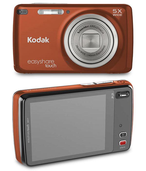 touching kodak commerc kodak - 600×703