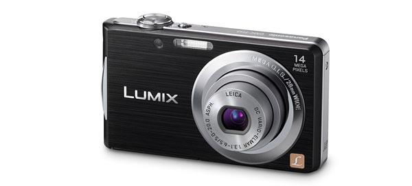 panasonic lumix dmc fh5 and lumix dmc fh2 digital cameras u2022 camera rh photographyreview com 24X Panasonic Lumix DMC 24X Panasonic Lumix DMC