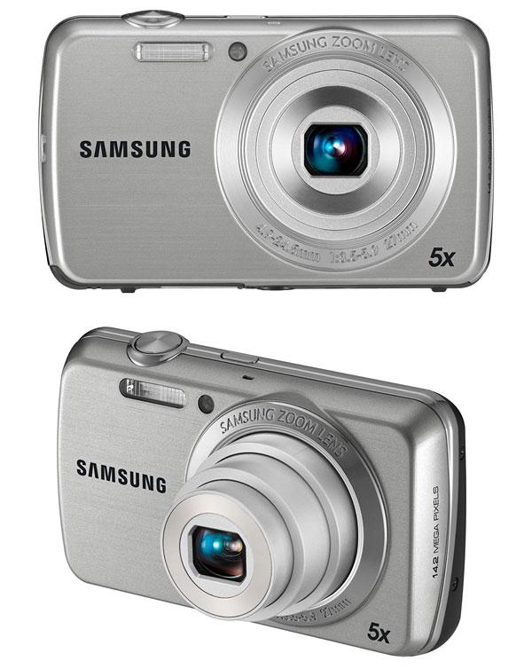 Samsung VP-D75 Drivers Download - Update Samsung Software