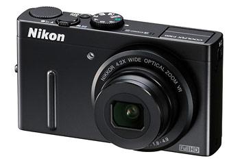 nikon coolpix p300 f 1 8 manual pocket camera u2022 camera news and reviews rh photographyreview com nikon camera coolpix p100 manual nikon coolpix b500 camera manual