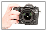 Nikon D7000 Camera Review
