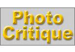 The Power Of Photo Critique