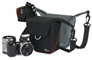 Lowerpro announces Compact Courier camera bags for compact system cameras