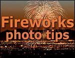 fireworks_thumb