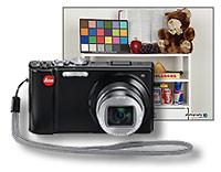 Leica V-Lux 30 Studio Sample Photos