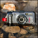 2012 Outdoor & Waterproof Camera Guide