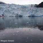 Olympus PEN Camera Alaska Adventure