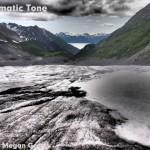 Olympus E-P3 - Dramatic Tone Art Filter sample photo