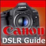 canon-dslr-guide-home