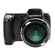 Olympus SP810-UZ 36x Superzoom Digital Camera